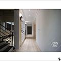 築宜系統傢俱║系統家具│新竹湖口陳宅_50
