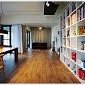 築宜系統傢俱║系統家具│新竹竹北李宅_9