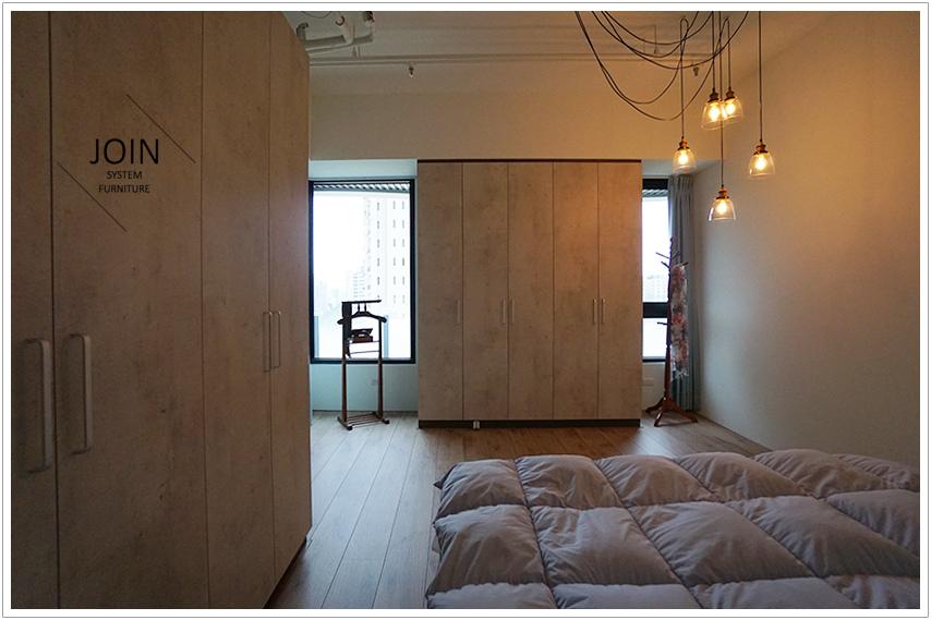 築宜系統傢俱║系統家具│新竹竹北李宅_12