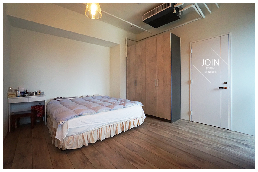 築宜系統傢俱║系統家具│新竹竹北李宅_14