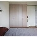 築宜系統傢俱║系統家具│新竹竹北李宅_15