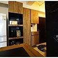 築宜系統傢俱║系統家具│新竹香山區陳宅_2