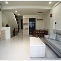 築宜系統傢俱║系統家具│新竹東區張宅_6