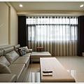 築宜系統傢俱║系統家具│新竹東區張宅_5
