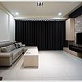 築宜系統傢俱║系統家具│新竹東區張宅_10