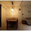 築宜系統傢俱║系統家具│新竹東區張宅_11