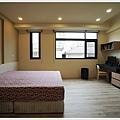 築宜系統傢俱║系統家具│新竹東區張宅_16