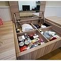 築宜系統傢俱║系統家具│新竹東區張宅_17