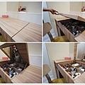 築宜系統傢俱║系統家具│新竹東區張宅_18