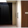 築宜系統傢俱║系統家具│新竹竹東孫宅_9
