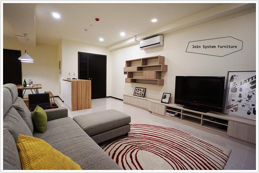 築宜系統傢俱║系統家具│新竹竹北陳宅_1.jpg