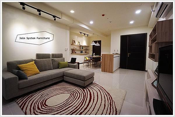 築宜系統傢俱║系統家具│新竹竹北陳宅_2.jpg