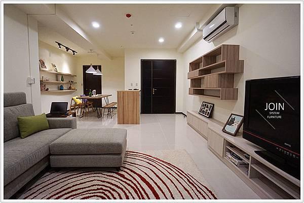 築宜系統傢俱║系統家具│新竹竹北陳宅_3.jpg