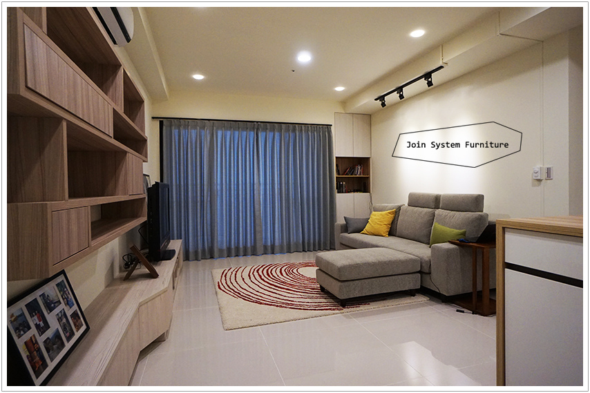 築宜系統傢俱║系統家具│新竹竹北陳宅_4.jpg