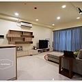 築宜系統傢俱║系統家具│新竹竹北陳宅_5.jpg