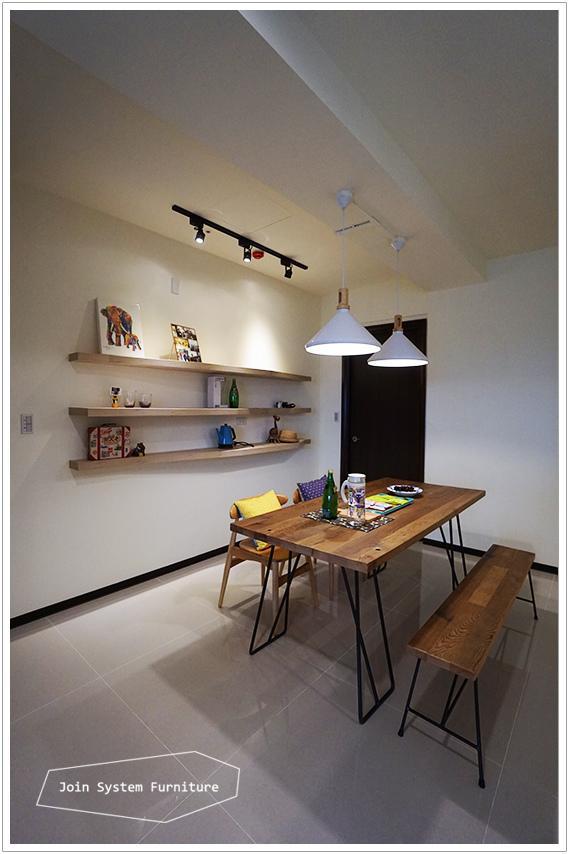 築宜系統傢俱║系統家具│新竹竹北陳宅_9.jpg