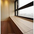 築宜系統傢俱║系統家具│新竹竹北陳宅_16.jpg
