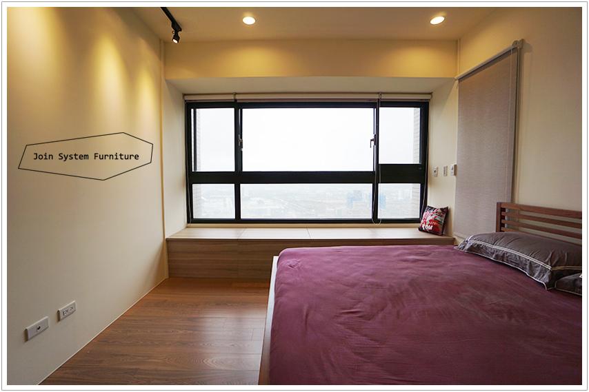 築宜系統傢俱║系統家具│新竹竹北陳宅_15.jpg