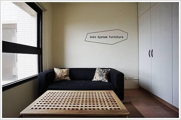 築宜系統傢俱║系統家具│新竹竹北陳宅_20.jpg