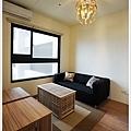 築宜系統傢俱║系統家具│新竹竹北陳宅_21.jpg