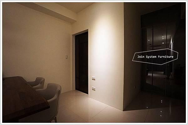 築宜系統傢俱║系統家具│新竹東區黃宅_3