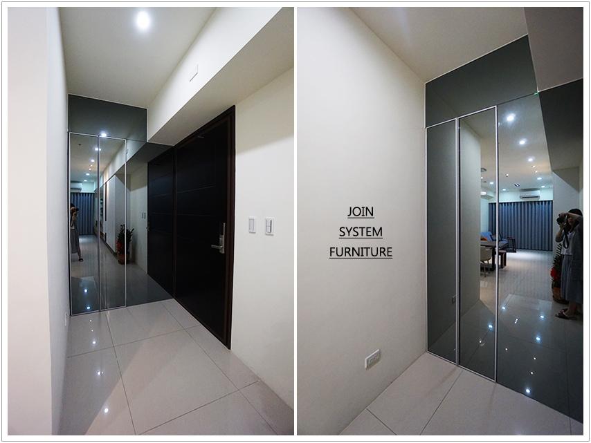 築宜系統傢俱║系統家具│新竹東區黃宅_4