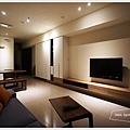 築宜系統傢俱║系統家具│新竹東區黃宅_10