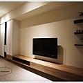 築宜系統傢俱║系統家具│新竹東區黃宅_12