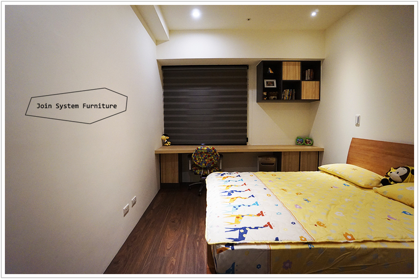 築宜系統傢俱║系統家具│新竹東區黃宅_20