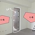 築宜系統傢俱║系統家具│新竹東區黃宅_25