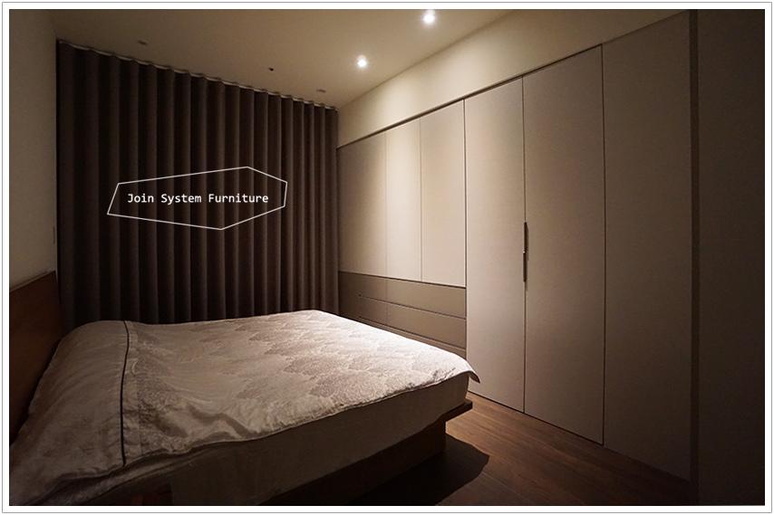 築宜系統傢俱║系統家具│新竹東區黃宅_26