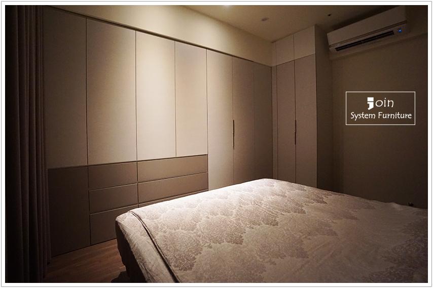 築宜系統傢俱║系統家具│新竹東區黃宅_27
