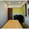 築宜系統傢俱║系統家具│新竹竹北林宅_13