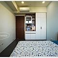 築宜系統傢俱║系統家具│新竹竹北林宅_17