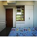 築宜系統傢俱║系統家具│新竹竹北林宅_20