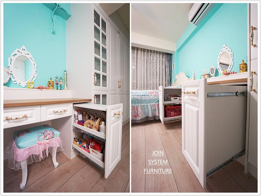 築宜系統傢俱║系統家具│新竹竹東張宅_19