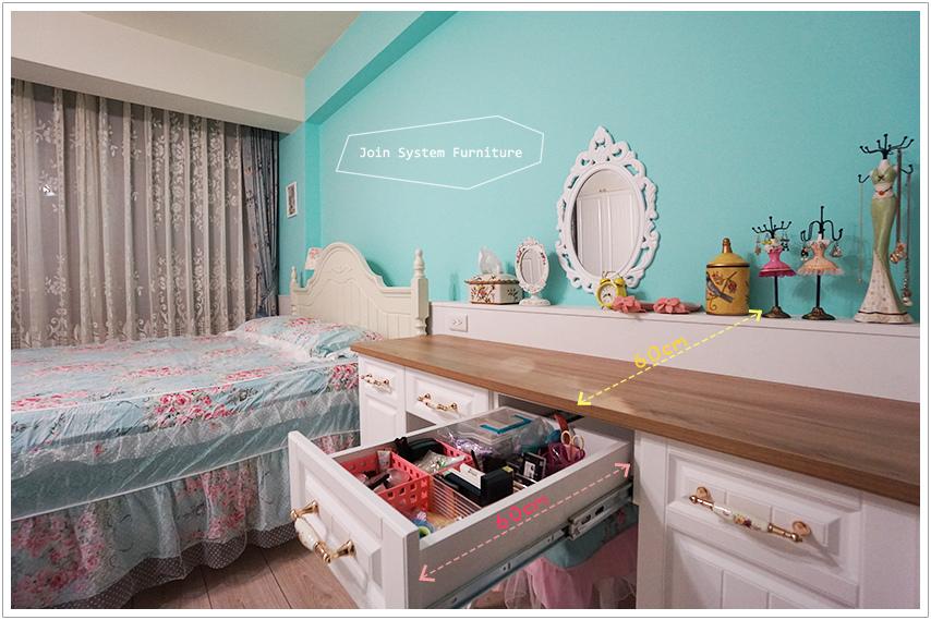 築宜系統傢俱║系統家具│新竹竹東張宅_20