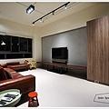 築宜系統傢俱║系統家具│新竹東區曾宅_6
