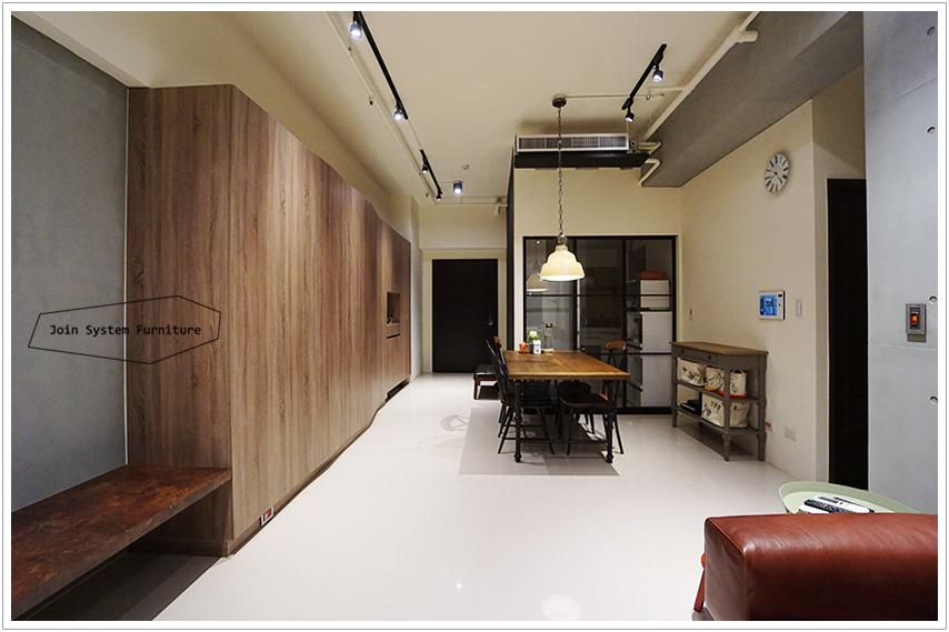 築宜系統傢俱║系統家具│新竹東區曾宅_10