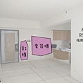 築宜系統傢俱║系統家具│新竹竹北黎宅_2