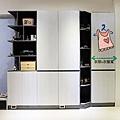 築宜系統傢俱║系統家具│新竹竹北黎宅_7