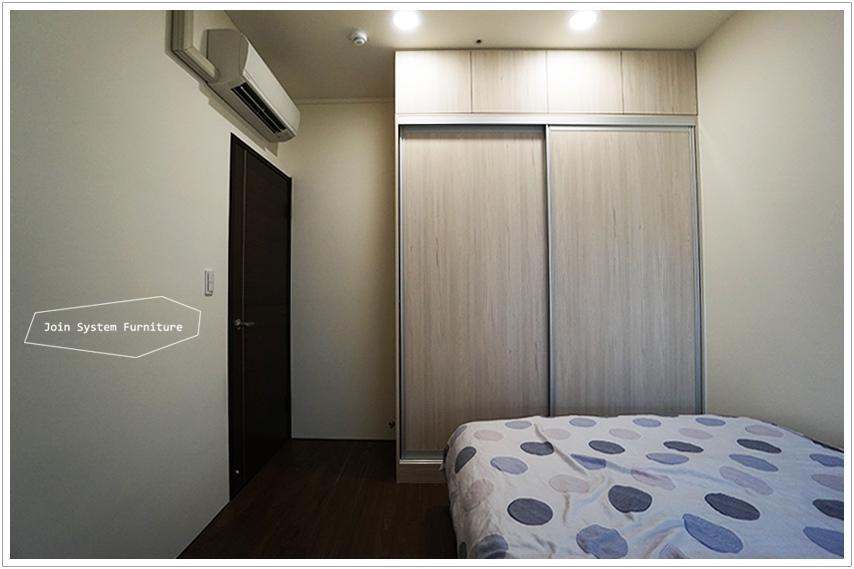 築宜系統傢俱║系統家具│新竹東區翁宅_2