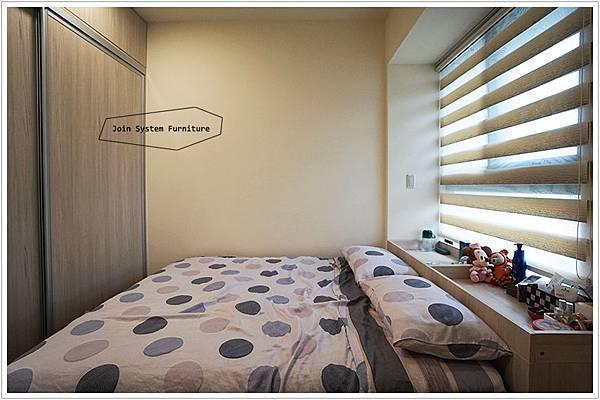 築宜系統傢俱║系統家具│新竹東區翁宅_3