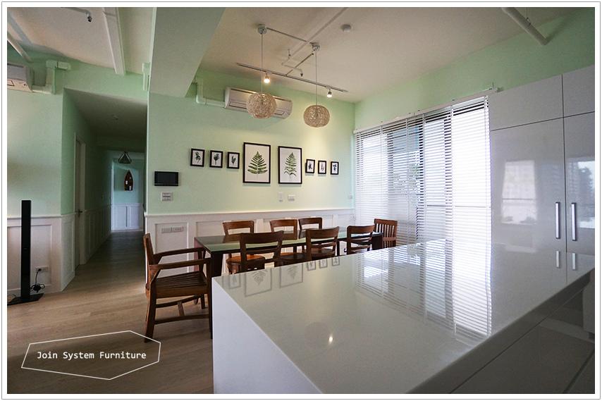 築宜系統傢俱║系統家具│台中北屯區林宅_9