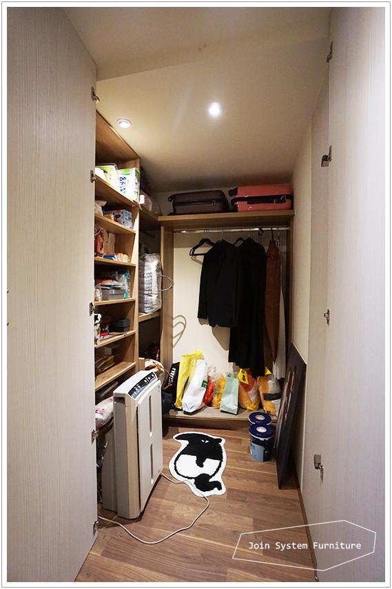 築宜系統傢俱║系統家具│新竹竹東蔡宅_23
