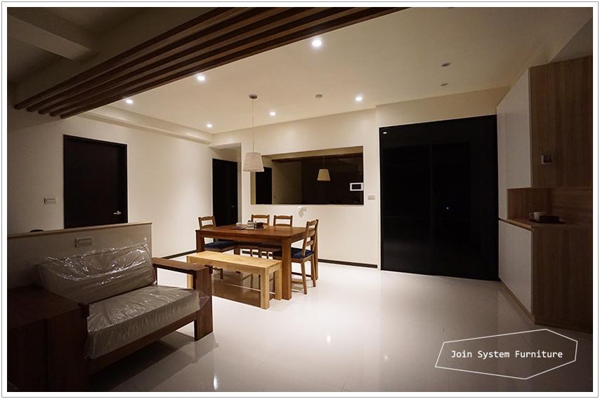 築宜系統傢俱║系統家具│新竹北區周宅_8