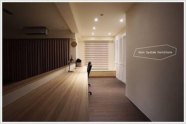 築宜系統傢俱║系統家具│新竹北區周宅_11