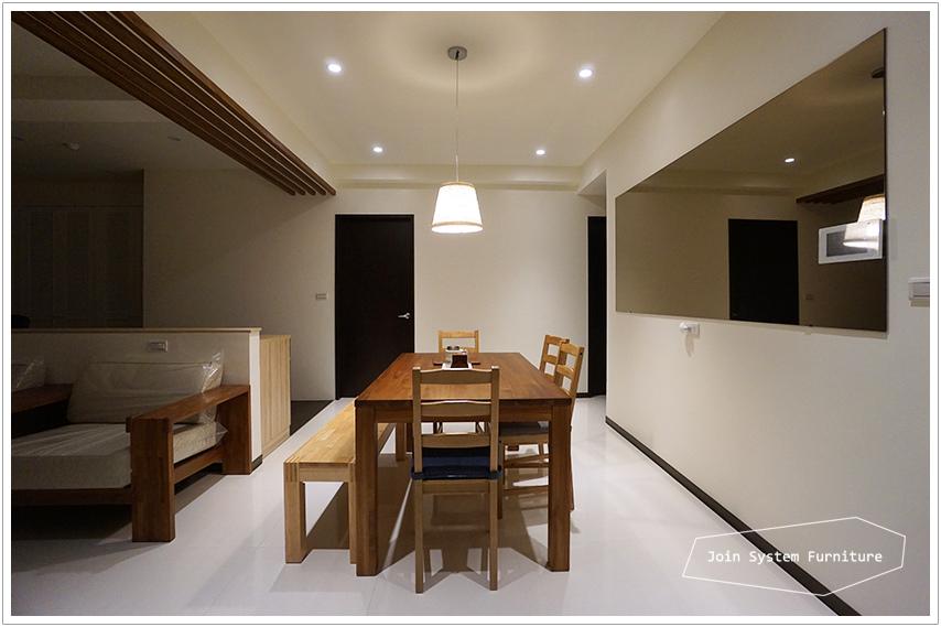 築宜系統傢俱║系統家具│新竹北區周宅_10
