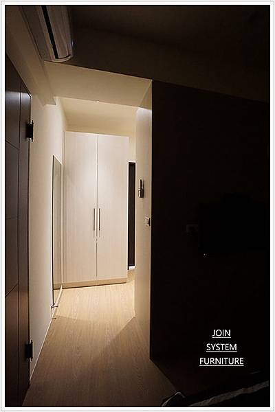 築宜系統傢俱║系統家具│新竹北區周宅_20