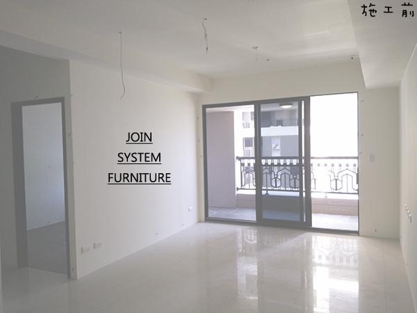 築宜系統傢俱║系統家具│新竹東區杜宅_3.jpg